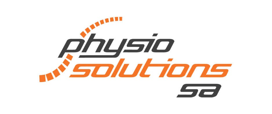 Physio Solutions
