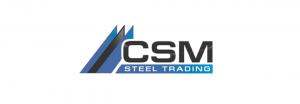 csm-slider
