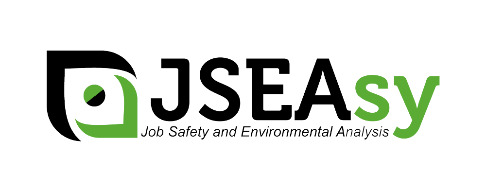 Sponsor: JSEA Software Template