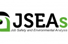 Sponsor: JSEA Software Template