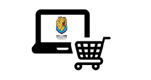USC Shop – Online Membership Registration and Payment