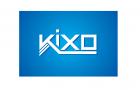 Sponsor: Kixo Pty Ltd