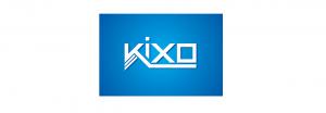 Kixo Slider