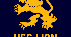 USC Lion Winter 2021 Registration