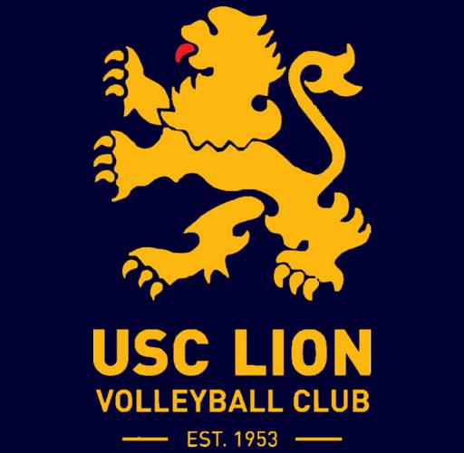 USC Lion Winter 2021 Registration