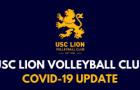 COVID-19: Update 2