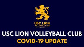 COVID-19: Update 1